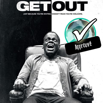avis film get out