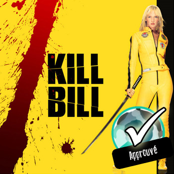 avis film kill bill 1 2