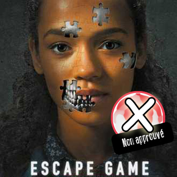 avis film escape game 2019