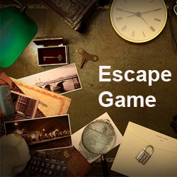 test et avis escape game