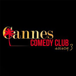 cannes comedy club